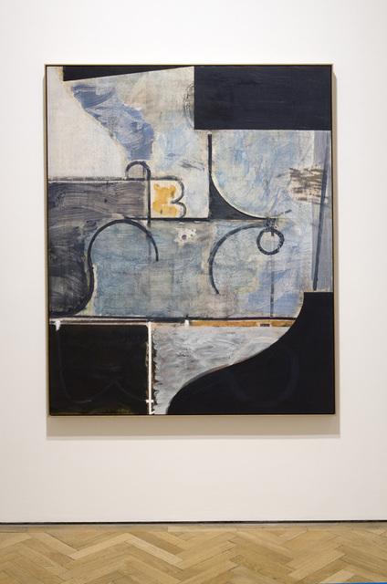 , 'Unpacked,' 2015, Vigo Gallery