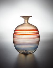 A Fili vase, model no. 4540