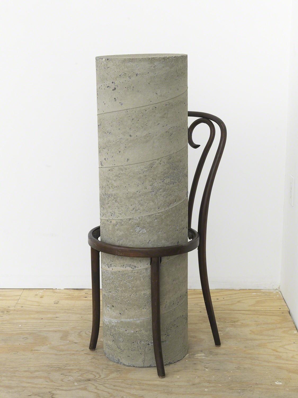 , 'Future Island,' 2016, Johannes Vogt Gallery