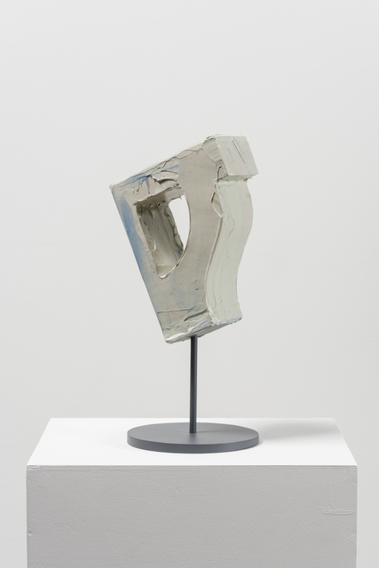 , 'Mona,' 2017, SEXAUER Gallery