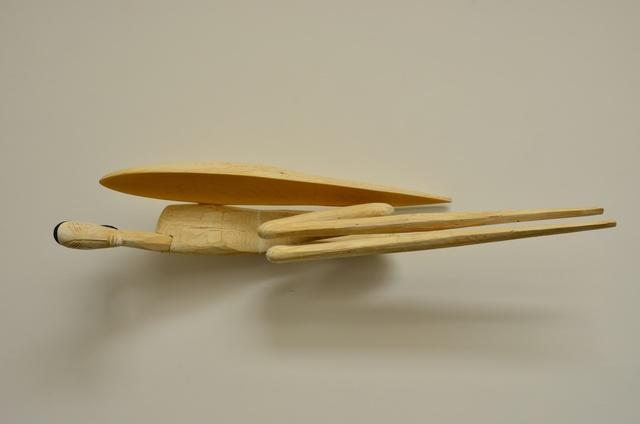 , 'Flit #193,' , Stremmel Gallery
