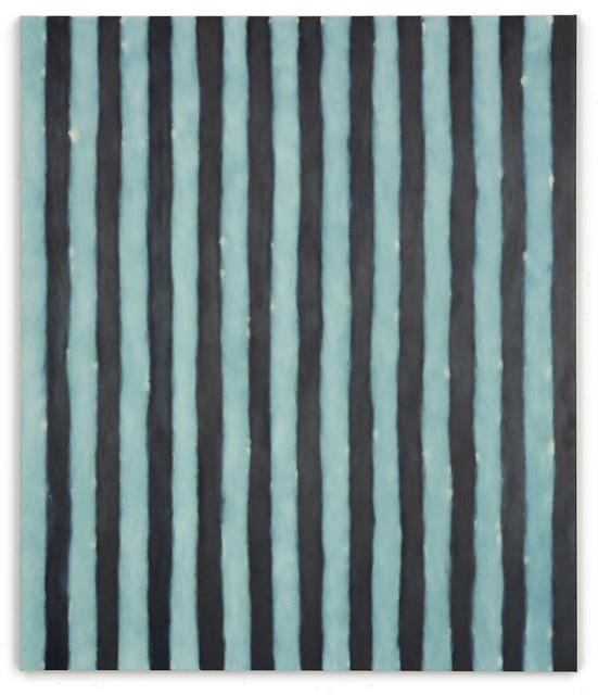 , 'Mme Cezanne,' 2015, Traywick Contemporary