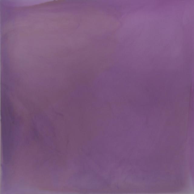 , 'Magenta Meditation [I Look for Light],' 2014, Brian Gross Fine Art
