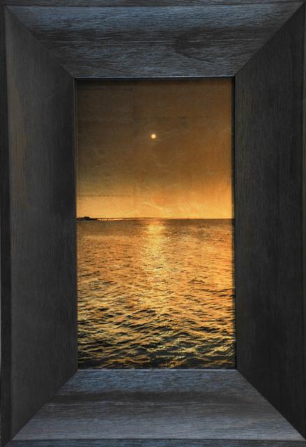 , 'Moonlit water, Arno Bay [Ref. #26],' , Catherine Edelman Gallery