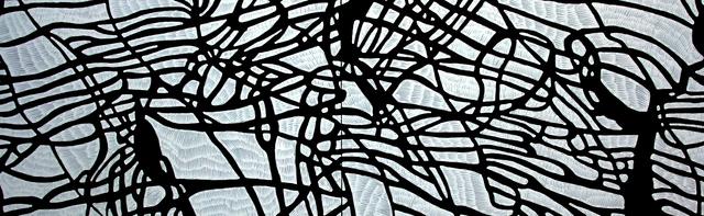 Hannah Quinlivan, 'Slow Motion I & II', 2014, .M Contemporary