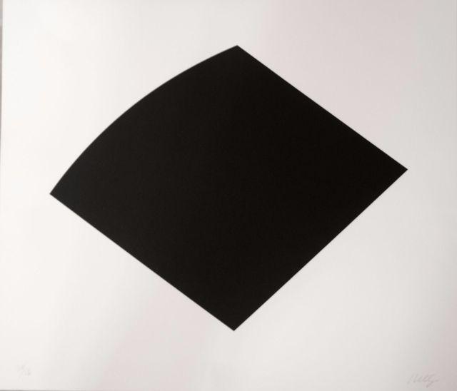 , 'Untitled,' 1997, F.L. Braswell Fine Art