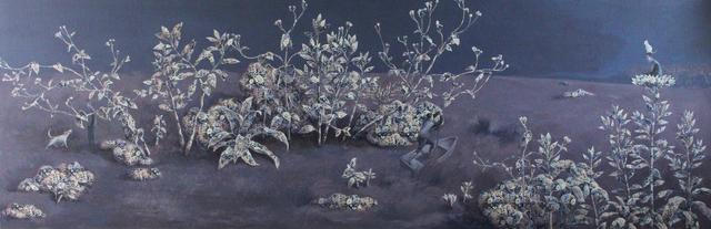 , 'Leisure 闲逸图,' 2015, Art+ Shanghai Gallery