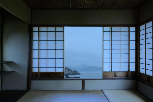 , 'Summer in Kyoto H1,' 2017, Leehwaik Gallery