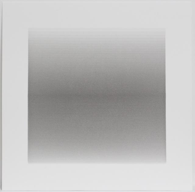 , '1091514,' 2014, Hosfelt Gallery