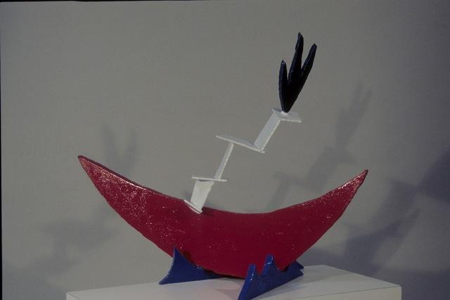 , 'Traversing a Sea of Troubles ,' , Les Yeux du Monde Gallery