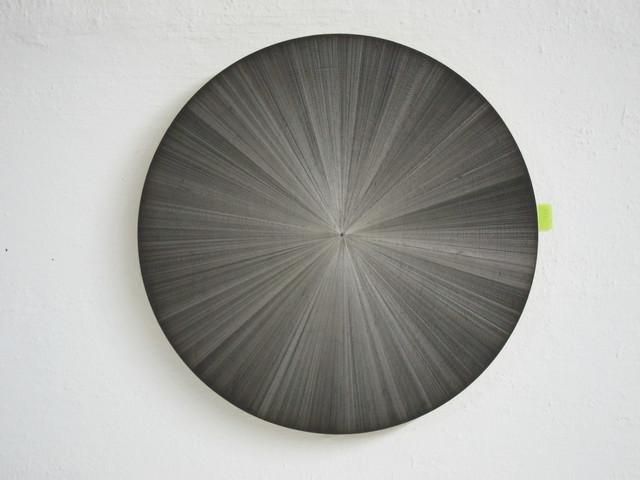 Michelle Grabner, 'Untitled', 2012, Anne Mosseri-Marlio Galerie