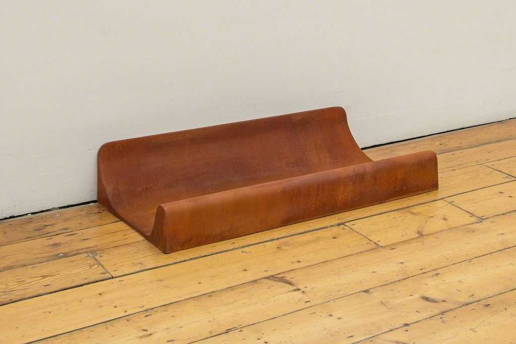 Thomas Rentmeister