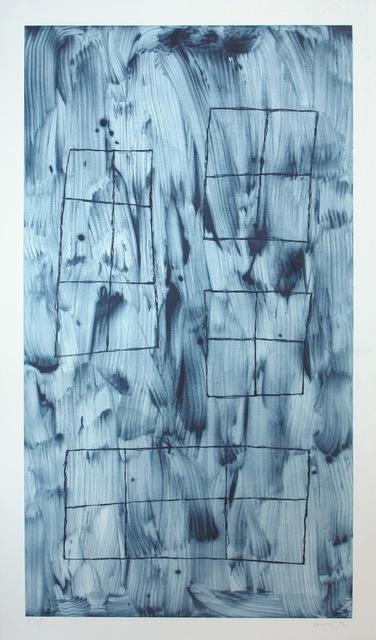 , 'Untitled,' 1992, Galerie Sabine Knust