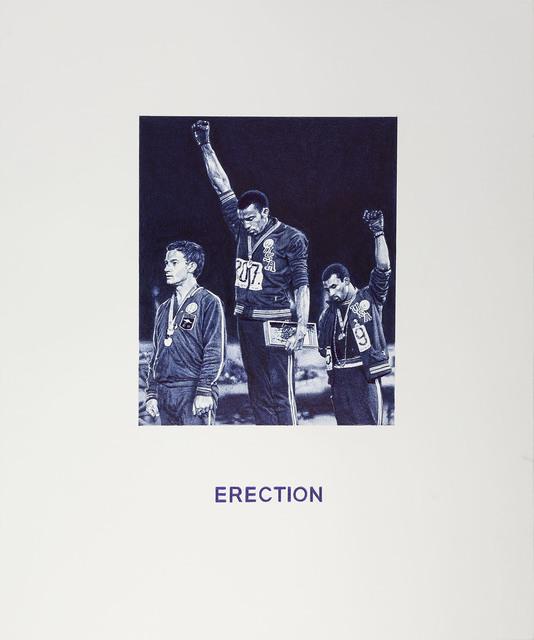 , 'Untitled,' 208, Eduardo Secci Contemporary