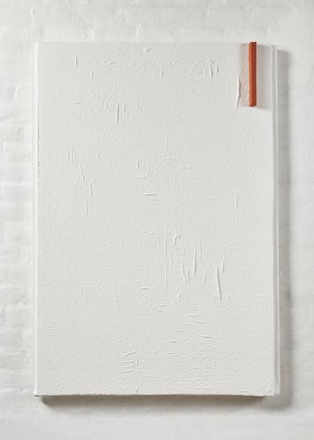 , 'TEC-ST-05-18,' 2018, Gallery Nosco