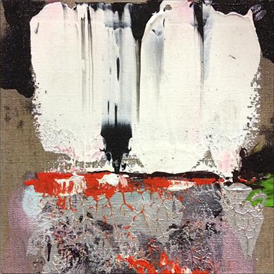 , 'Made in China XVII,' 2014, Gallery NAGA