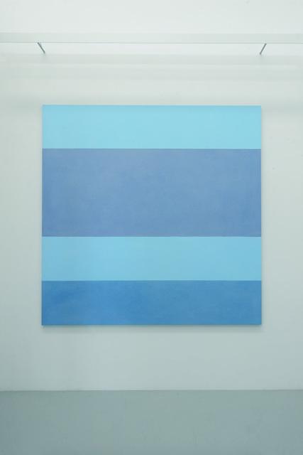 , 'Paesaggio, 15,' 2016, Marian Goodman Gallery