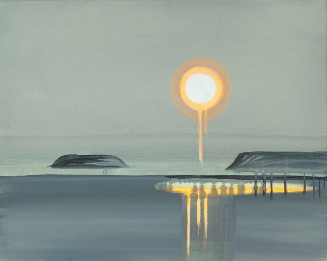 Wanda Koop - 43 Artworks, Bio & Shows on Artsy