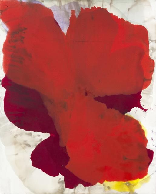 , 'Iolas,' 2014, Rosenbaum Contemporary