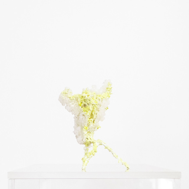 , 'Object 267,' 2018, Anna Nova Gallery