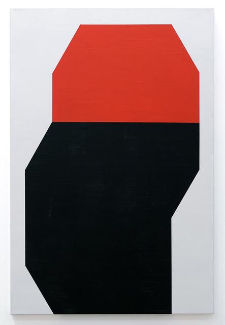 , 'Mongerism,' 2018, Resource Art