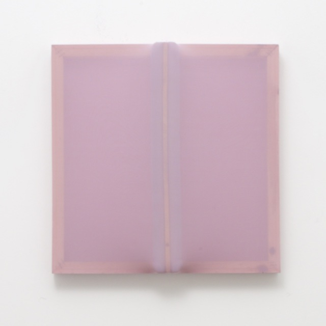 , 'Morning IV,' 2016, Galeria Luisa Strina
