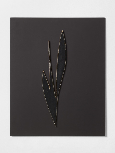 , 'Untitled,' 1970, Cortesi Gallery