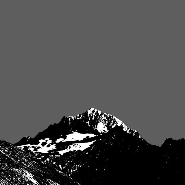, 'El castillo,' 2015, Nueveochenta