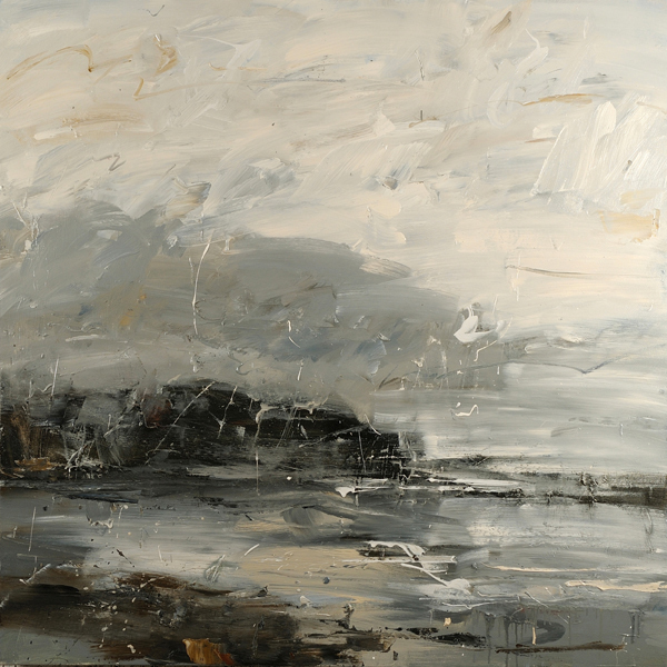 Louise Balaam, 'Soft Light, nearly dusk', ca. 2013, Cadogan Contemporary