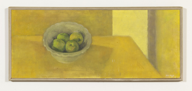 , 'Untitled (Apples),' n.d., Russo Lee Gallery