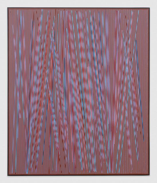, 'Holding Secrets,' 2002, Diane Rosenstein