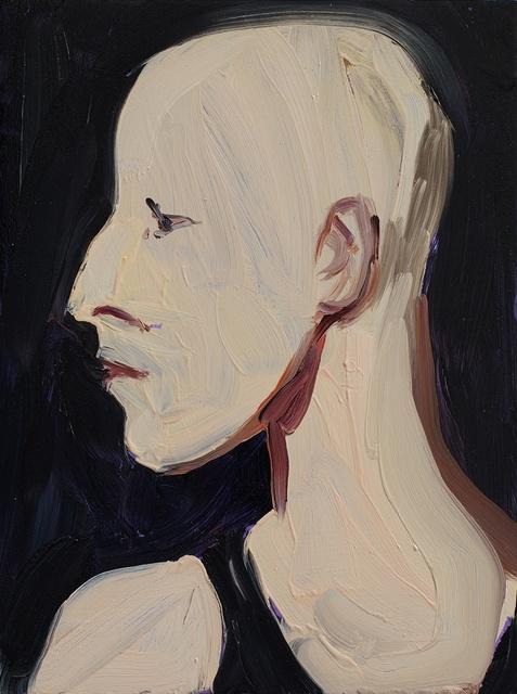 , 'Claude Cahun,' 2014, Victoria Miro