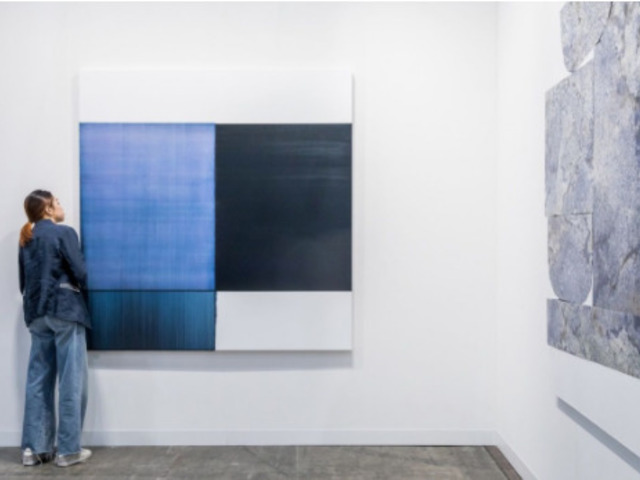 Art Basel in Hong Kong 2018 | Artsy
