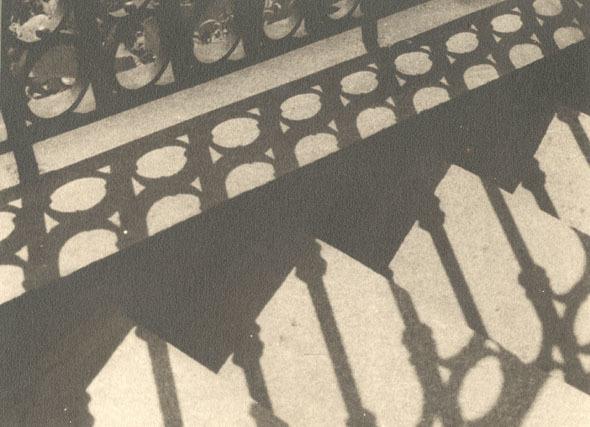 Stanislav Konecny, 'Shadows', 1930s, Contemporary Works/Vintage Works