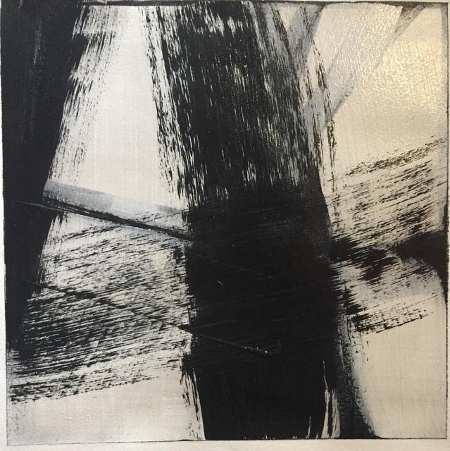 , 'Carbon Exposure I,' ca. 2018, Axiom Fine Art