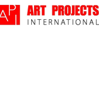 Art Projects International