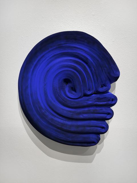 , 'JK1004,' , Robischon Gallery