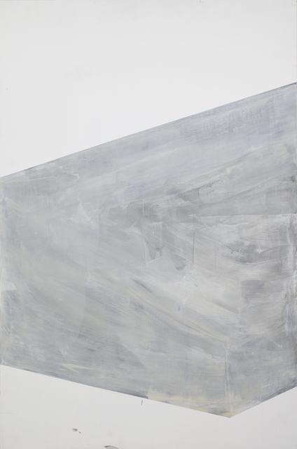 , 'Niebla, II/II,' 2018, Court Tree Gallery