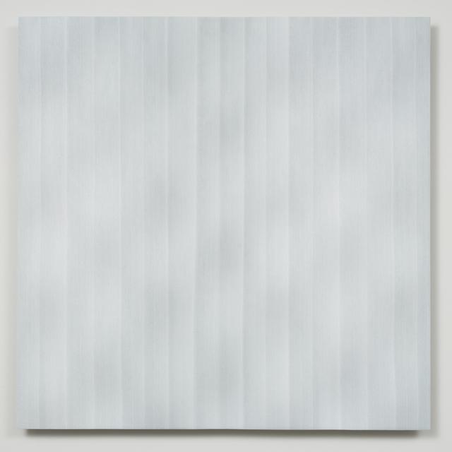 , 'Soft White Coda,' 2016, Two Rooms