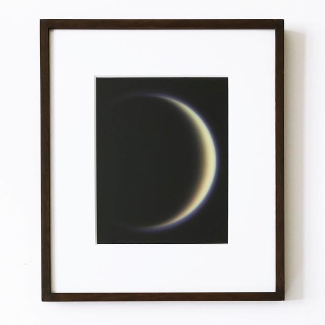 Thomas Ruff, 'Titan', 2006, MLTPL