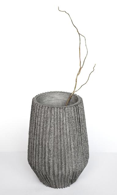 , 'Mayapán vase,' 2016, AYRES MX