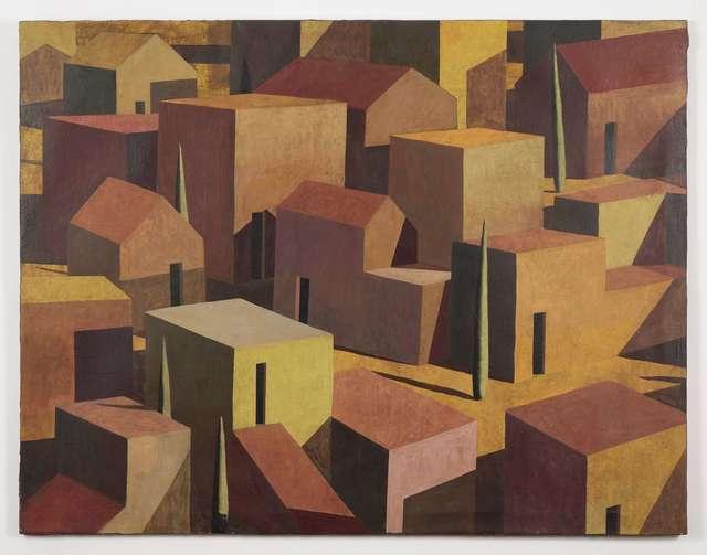 Ramon Enrich, 'SOJ', 2017, Artistics