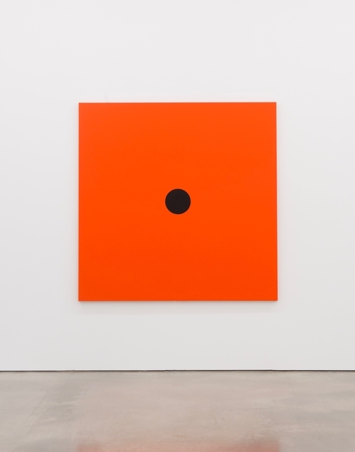 Ann Edholm, 'Terror II', 2014, Galerie Nordenhake