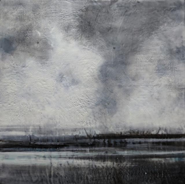 , 'Veil #3,' , Sparrow Gallery