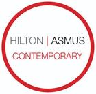 Hilton Asmus