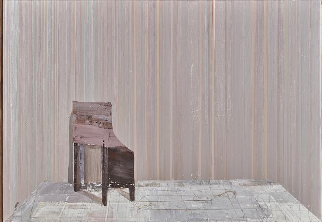 , 'Temporary Family No.160906,' 2016, Tang Contemporary Art