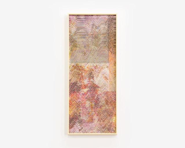 Mathieu Merlet Briand, '#Quartz #7', 2019, Contemporary Art Platform Kuwait