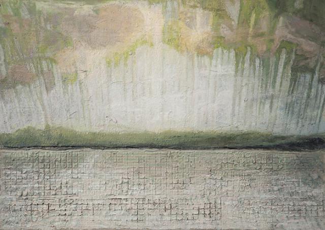 David Hepher, 'Monsoon', 2014, Flowers