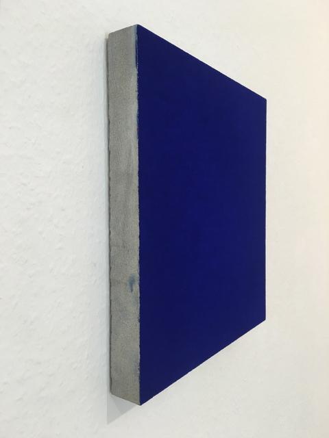 , 'Untitled (016 ksi),' 2015, Sebastian Fath Contemporary