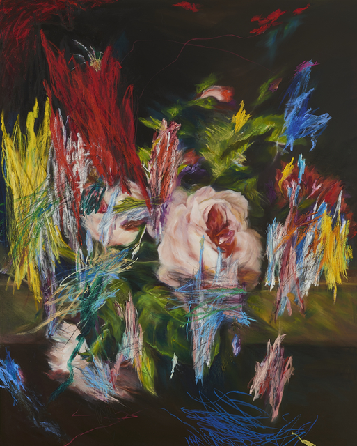 , 'Father Still Life 18,' 2017, 313 Art Project